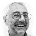 Alain Lombet
